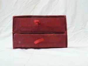 notre boite en carton (la carton's box) p1110170-300x225